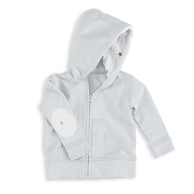 baby-hoodie-cotton-jersey-silver