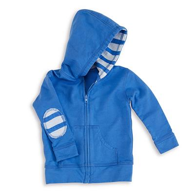 baby-hoodie-cotton-jersey-blue
