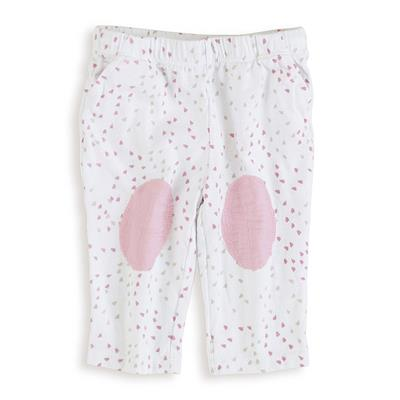 baby-jersey-pants-pink-hearts-mini