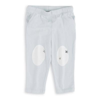 baby-jersey-pants-silver