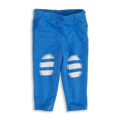 baby-jersey-pants-blue