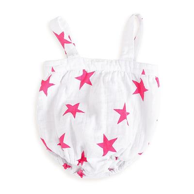 baby-romper-muslin-pink-stars-large