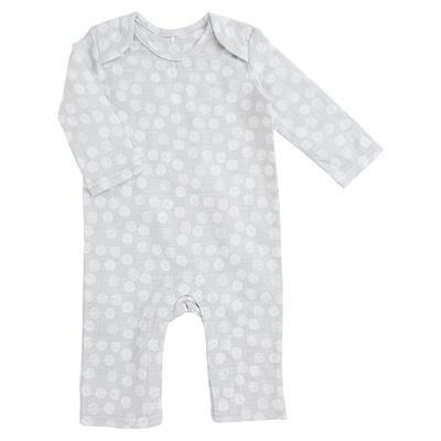 muslin-baby-clothing-cover-all-gray-grey-dot