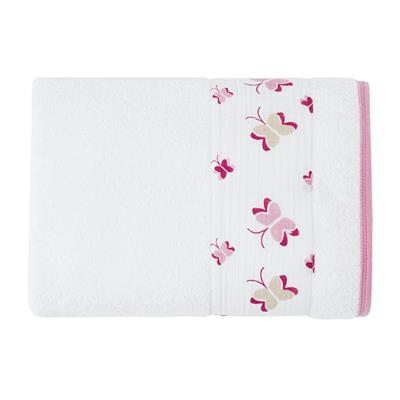 towel-toddler-muslin-butterfly-pink