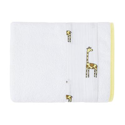 towel-toddler-muslin-jungle-jam-giraffe