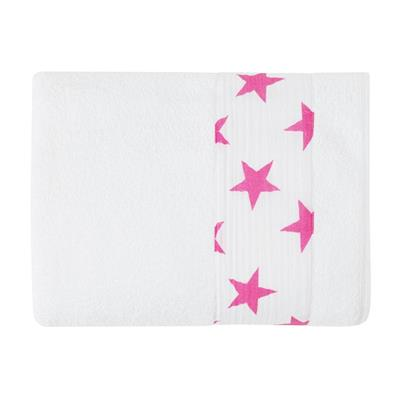 towel-toddler-muslin-pink-stars-large