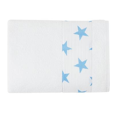 towel-toddler-muslin-blue-stars-large