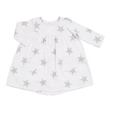 long-sleeve-dress-micro-chip-star-front