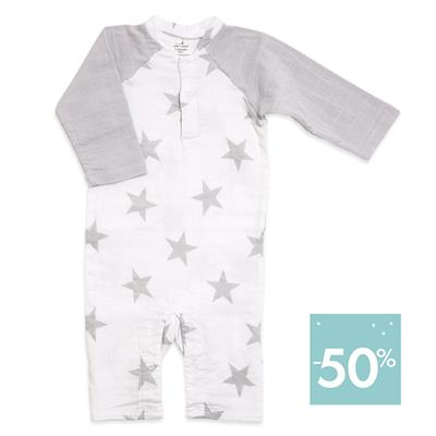 long-sleeve-henley-one-piece-micro-chip-star