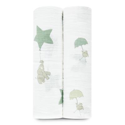 swaddle-muslin-up-up-away