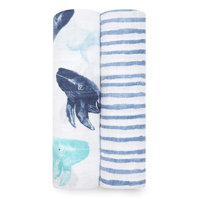 aden-anais-baby-muslin-swaddle-2pk-seafaring