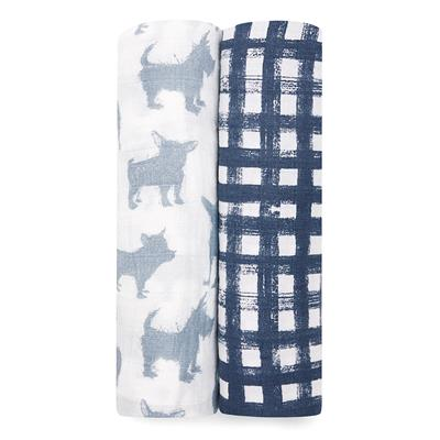 aden-anais-baby-muslin-swaddle-2pk-waverly