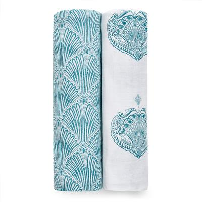 classic-swaddle-paisley-teal