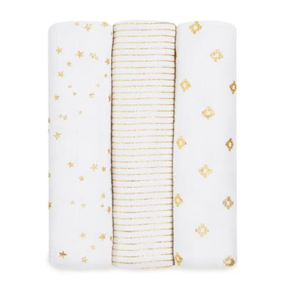 metallic-swaddle-gold