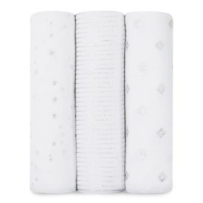 metallic-swaddle-3-pack-metallic-silver