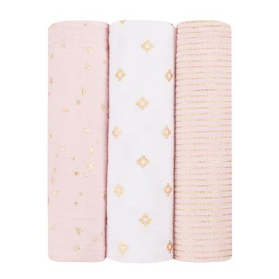 metallic-swaddle-3-pack-metallic-primrose