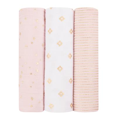 metallic-swaddle-3-pack-primrose