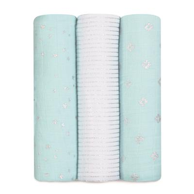metallic-swaddle-3-pack-metallic-skylight