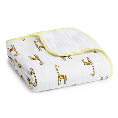 baby-blanket-muslin-giraffe-jungle-jam