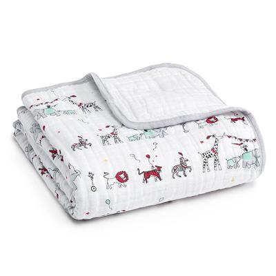 baby-blanket-muslin-circus-lion