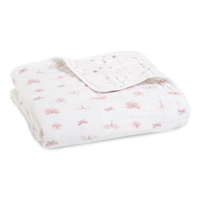 baby-blanket-muslin-lovely-reverie