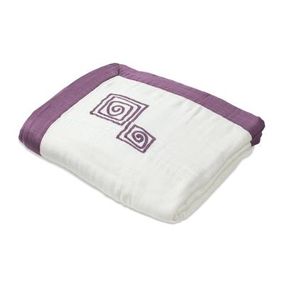 adult-muslin-blanket-silky-soft-purple