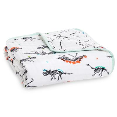 muslin-baby-dream-blanket-color-pop-city-dino-animal