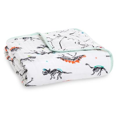 muslin-baby-dream-blanket-colour-pop-city-dino-animal