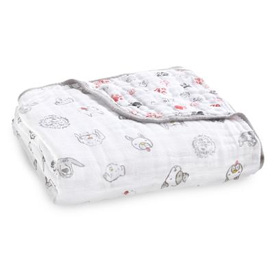 muslin-baby-dream-blanket-year-of-the-dog