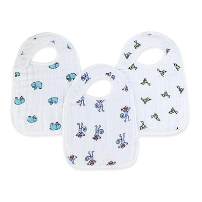 bib-muslin-snap-jungle-jam-pack
