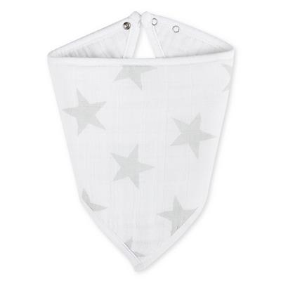 bib-muslin-bandana-star-grey-large