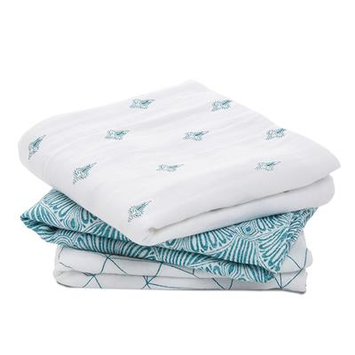classic-musy-squares-3pk-paisley-teal