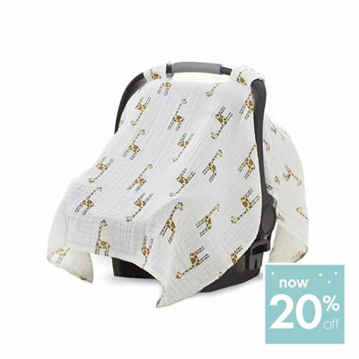 car-seat-canopy-muslin-jungle-jam-giraffe