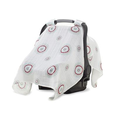 car-seat-canopy-muslin-liam-the-brave