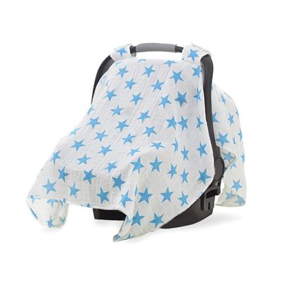 car-seat-canopy-muslin-blue-stars-large