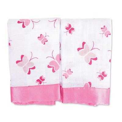 security-blanket-muslin-butterfly-pink