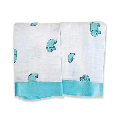 security-blanket-muslin-elephant