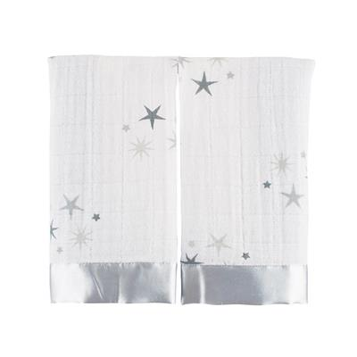 security-blanket-muslin-stars-grey-twinkle