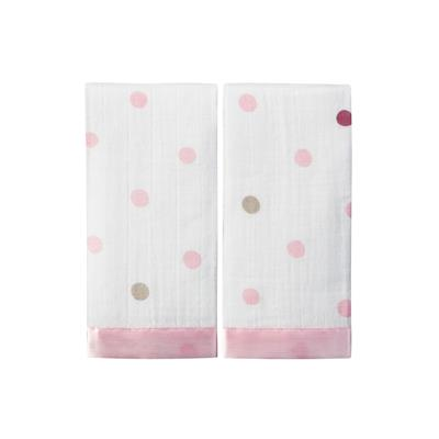 muslin-security-blanket-pink-dots