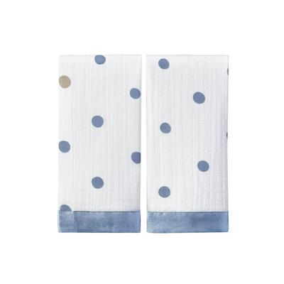 muslin-security-blanket-blue
