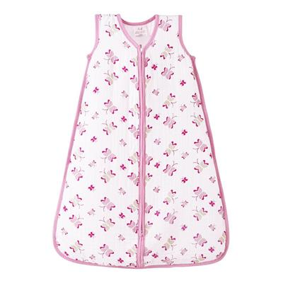 sleep-sack-muslin-pink-butterfly-princess