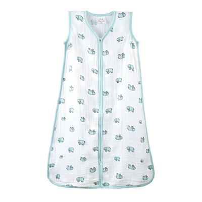 sleep-sack-muslin-jungle-jam-elephant
