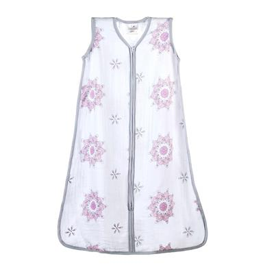 sleep-sack-muslin-for-the birds-pink