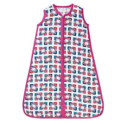 sleep-sack-muslin-pink-purple
