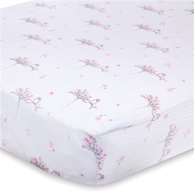 classic-cot-sheet-for-the-birds-owl-c