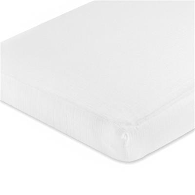 muslin-crib-sheet-solid-white