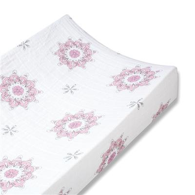 changing-pad-cover-muslin-for-the-birds