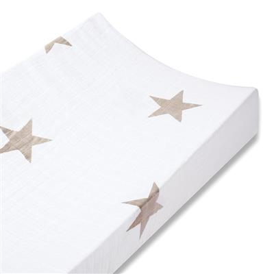changing-pad-cover-muslin-star-large