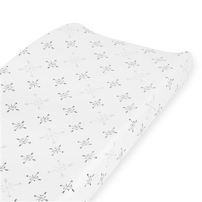 changing-pad-cover-muslin-lovestruck