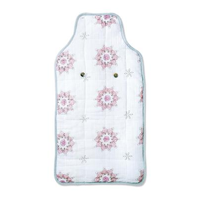 changing-pad-muslin-portable-for-the birds